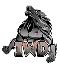 IWD Branding Logo PNG.png