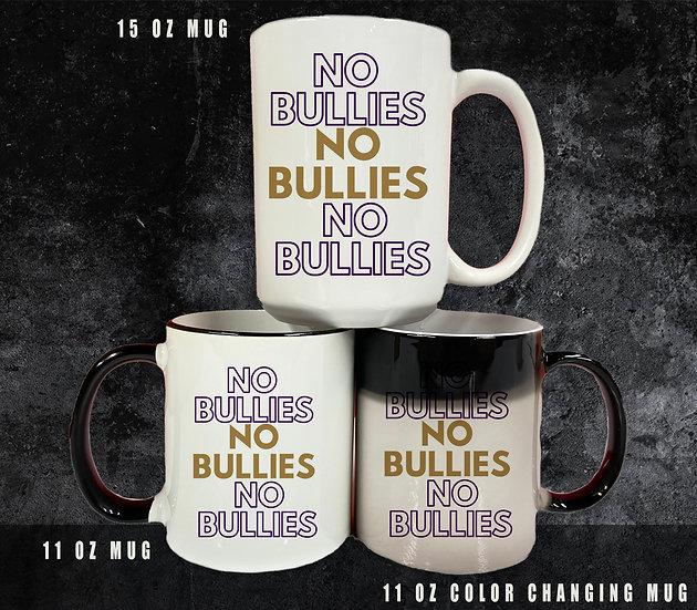 210609.1 - No Bullies X 3