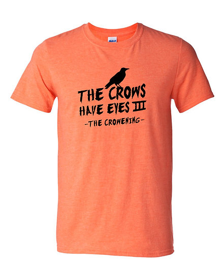 Schitt's Creek - The Crows Have Eyes 3 - The Crowening (201108.8)