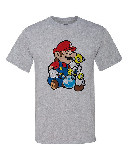Super Mario Bong (20812.2)