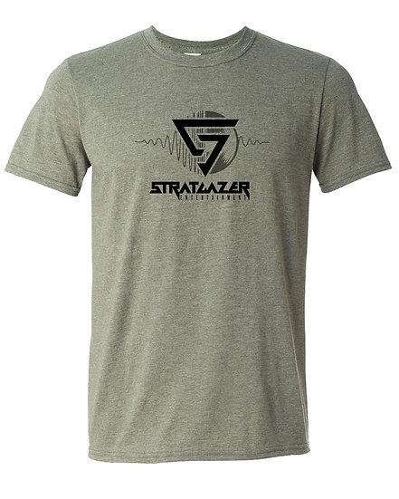210527.2 - Stratgazer Entertainment - Unisex T-Shirt