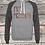 Thumbnail: 210629.1 Bethany - Be Kind - Sweater Hoodie