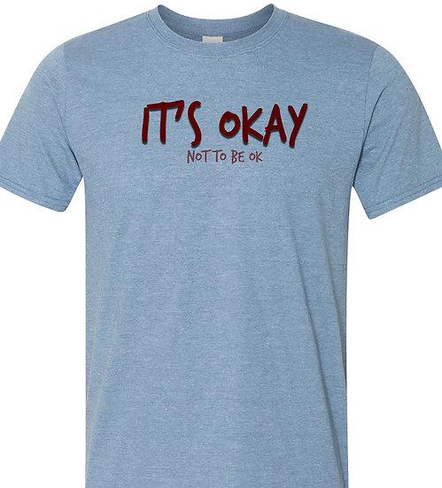 210427.1 - Its Okay Not To Be Okay - Option#2 - Momma C7