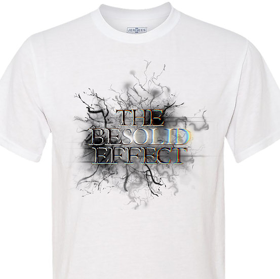 210326.1 Besolid - THE BESOLID EFFECT