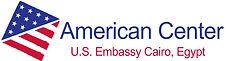 American Center Cairo Logo