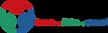 Fab Lab Egypt Logo