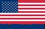US Embassy Cairo Logo