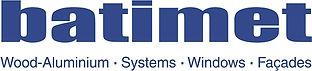 batimet_Logo_e_300dpi_rgb.jpg