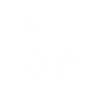 logo per fbbn.png