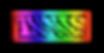 ZUNIS LOGO(Color).png