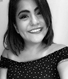 Alejandra Mendoza Salsa Des Moines.jpeg