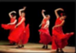 Flamenco 2 dancers.jpg