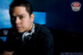 DJ Xan Des Moines 515.jpg