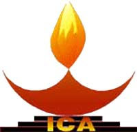 ica logo-transparent.jpg
