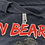Thumbnail: TBP Lincoln Shirt