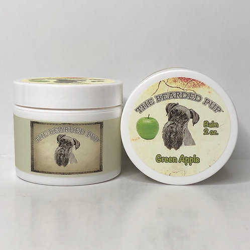 Green Apple Balm