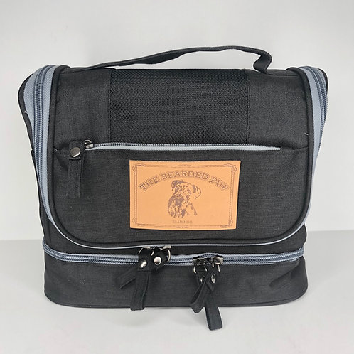 TBP Travel Bag