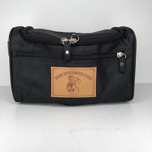 Standard Dopp Bag