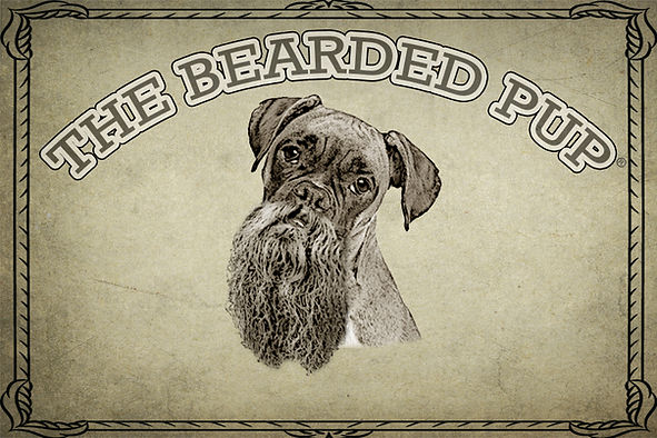 Organic Hand Blended Beard Oils For A Quality Beard, bearded oils, oil, oils, beard,organic,