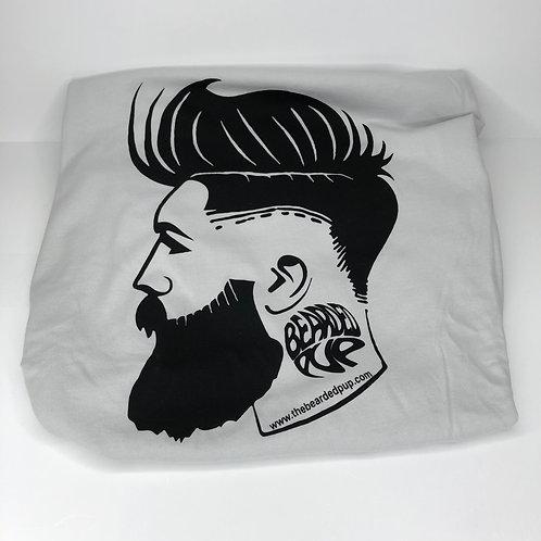 TBP Hipster Shirt