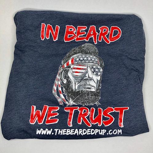 TBP Lincoln Shirt