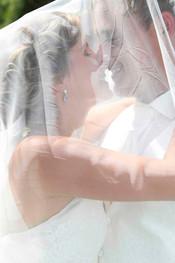 Neufeld Fotografie Hochzeitsfotograf