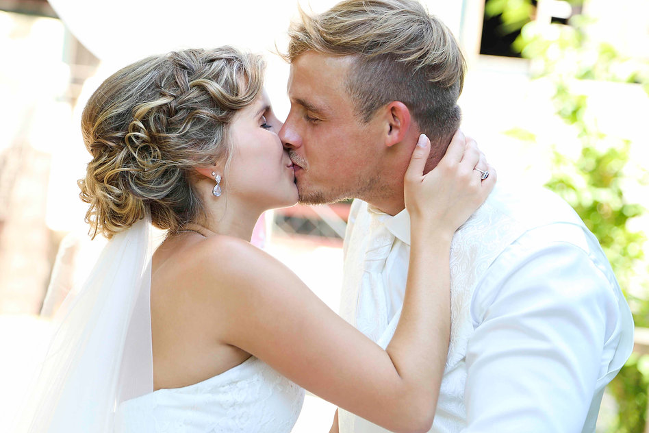 Wedding Neufeld Fotografie.jpg