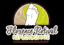 Florence-Rotival-Logo-Transparent.png