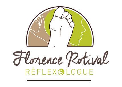 FlorenceRotival-Logo.jpg