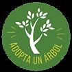 Adopta un árbol - png.png