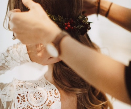 """The Pro's Bride Guide to Do's and Don'ts before your """"I Do's"""""""