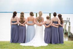 cortnei bride