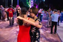 Dancing 53