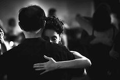 Dancers%205_edited.jpg