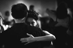 Dancers%205_edited