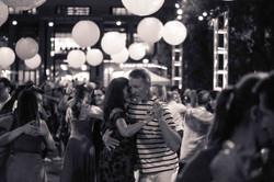 Dancing 26