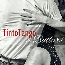 TintoTango - a Bailar_ low res.jpg