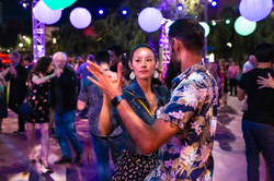 Dancing 44