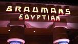 Theater 1_LRes.jpg
