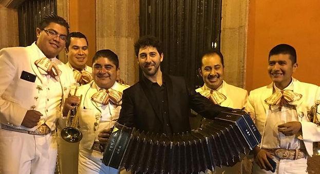 Mexico festival de tango 2.jpg