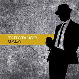 TintoTango GALA (final) Low Res.jpg
