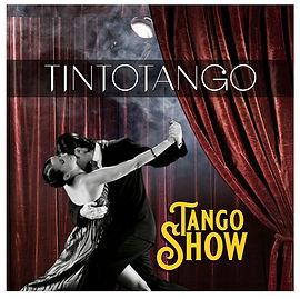 Tango Show-screen shot 168kb.jpg