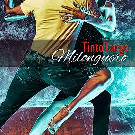 TintoTango - Milonguero_Final very low r