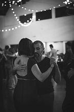 Dancers%204_edited.jpg
