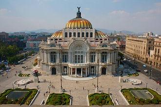 Mexico festival de tango 3.jpg