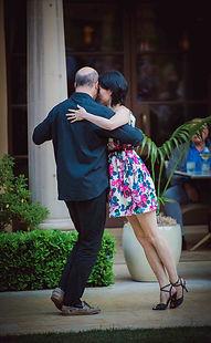 Spontaneus Dancing 1.jpg
