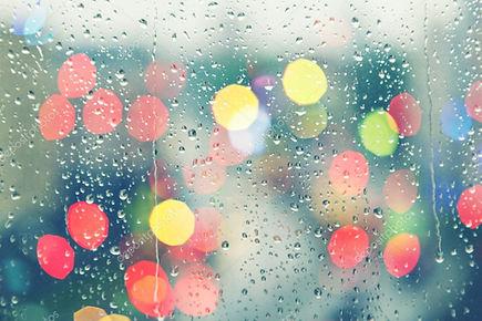 depositphotos_58325951-stock-photo-rainy