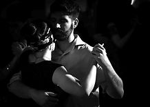 Dancers%2010_edited.jpg