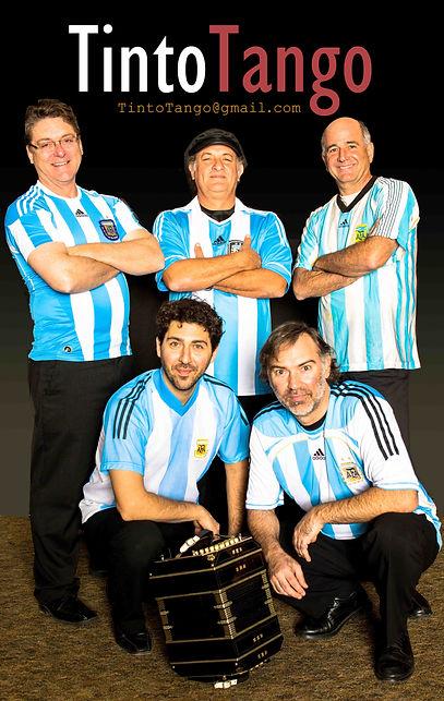 Tinto Tango-camiseta Argentina-5teto.jpg