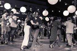 Dancing 48
